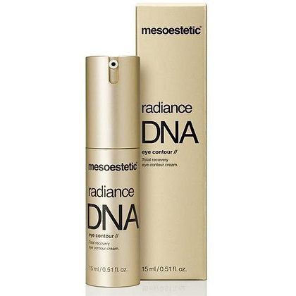 Radiance DNA Eye Contour Cream