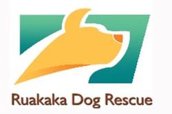 Ruakaka Dog Rescue