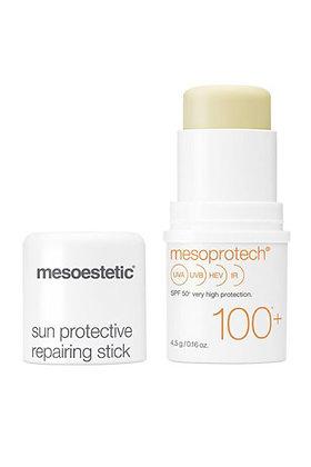 Sun Protective Repairing Stick