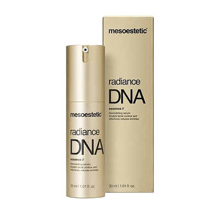 Radiance DNA Intensive Cream – Global Anti-aging Day Cream