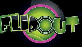 Flip Out Logo Whangarei.png