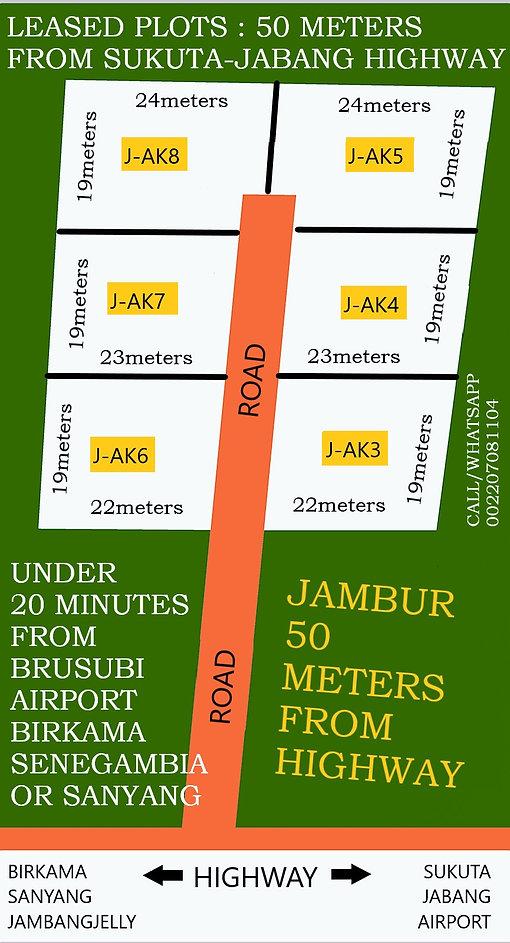 Jambur 50METERS AKPlots.jpg
