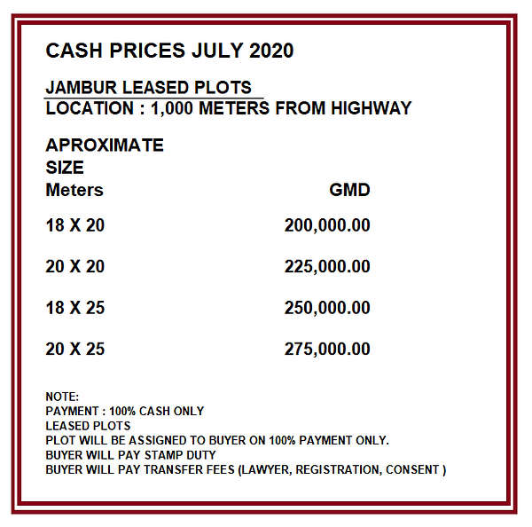July2020 Discounted Prices.png