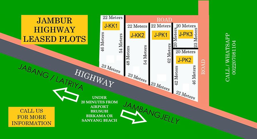 Jambur Highway KK and PK Plots.png