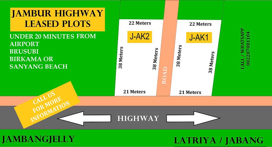Jambur Highway AK Plots.png
