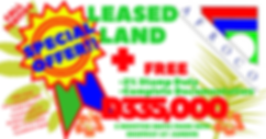 Special Offer (23).png