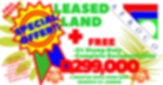 Special Offer (24).png