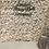 Peach FlowerWall, Pastel FlowerWall, Blush FlowerWall, London FlowerWall Company, FlowerWall Hire, Pastel Flower Wall
