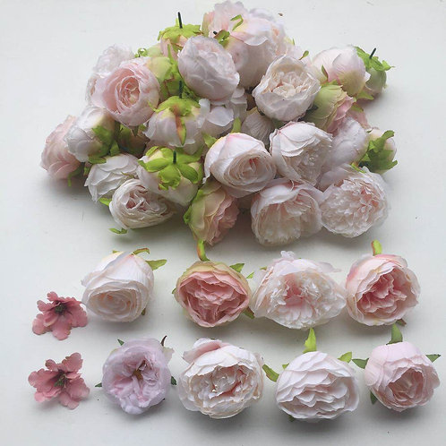 Alice FlowerHeads