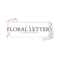 Floral Letters.png