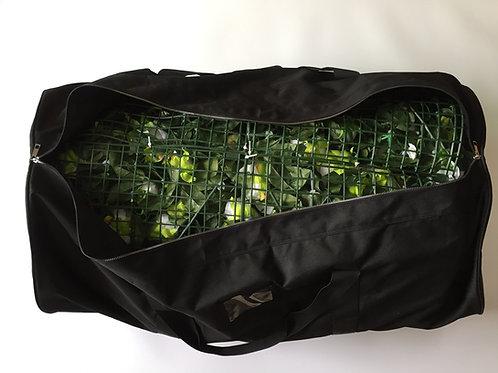 flower wall storage bags, flowerwall bags, storage bags, bespoke storage bags