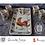 Thumbnail: Set de charola y Tequileros QUINTA IRMA