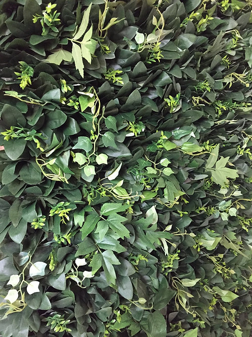 foliage flowerwall, foliage flower wall, tropical flower wall, tropical flowerwall