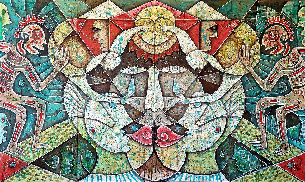 IMG_20200714_163044 - geometria de tus l