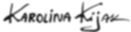 karolina-kijak-logo-200.png