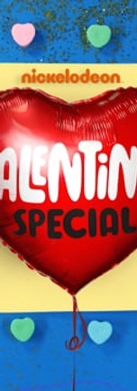 Nickelodeon - Not-so Valentine's Special