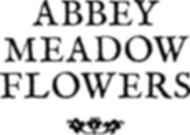 Abbey Meadow