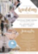 PPR Wedding Show 19.01.20.jpg