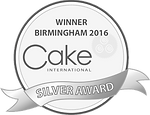 cake-winner-nec-2016-silver_edited.png