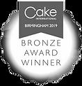 bc19-awards-bronze_edited.png