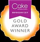bc19-awards-gold.png