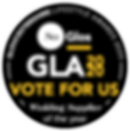 SGGLA-2020-VOTE-FOR-US-Badge-190x190-21.