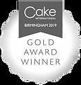 bc19-awards-gold_edited.png