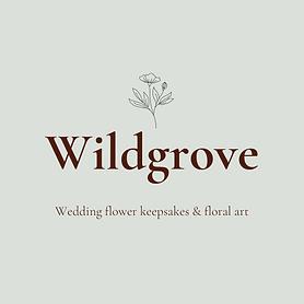 Wildgrove logo.png