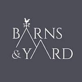 barns and yard.jpg