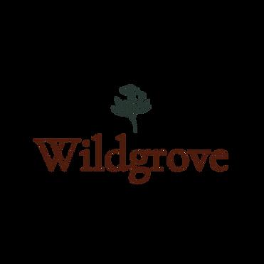 Wildgrove logo transparent background.pn