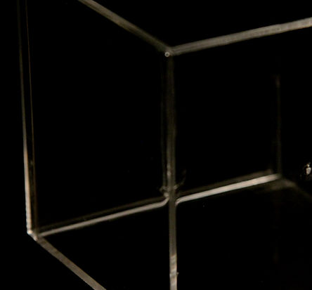 emptying_hrw_still_02.jpg