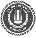 Salon-Culinaire-logo-BIRM-blue_edited.pn
