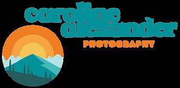 Caroline-Alexander-Photography-Logo