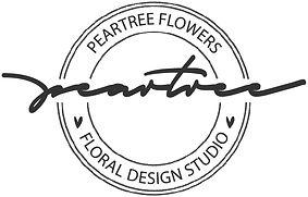 Peartree flowers