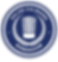 Salon-Culinaire-logo-BIRM-blue.png
