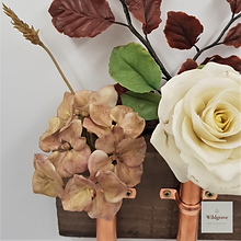 Ivory rose & copper beech close up.png
