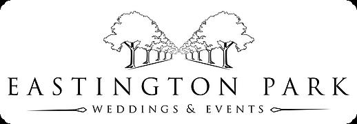 EastingtonPark