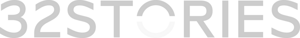 Logo_long_1_edited.png