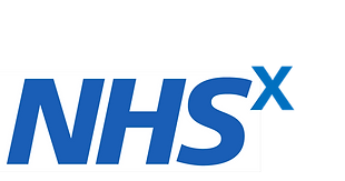 NHSX-Logo.png