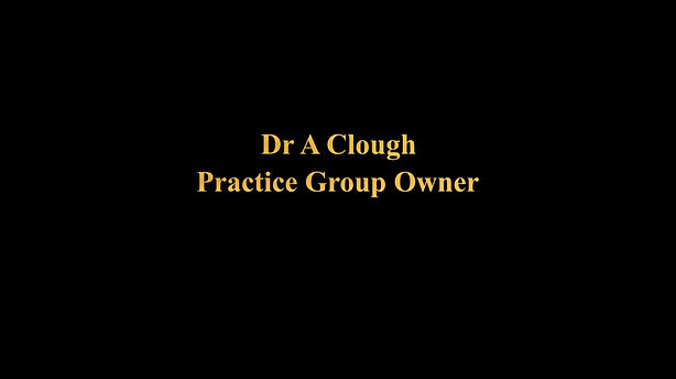 Hear from a Practice Group Owner
