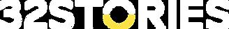 Logo_long_3.png