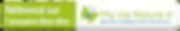 MVN_badge-vert-300px.png