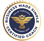 Web - Business Made Simple Coach.png