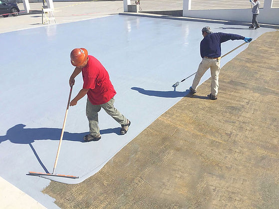 Deck-coating.jpg