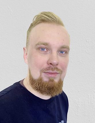 henri_finni_original-removebg_iso kuva.p
