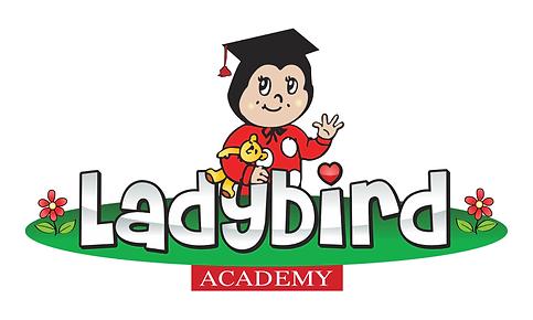 Lady Bird - Large.png