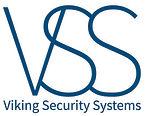 Viking Security logo.jpg