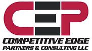 competitieve_edge_logo_tsnsp_lg.png