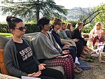 meditation italy 2018.jpg