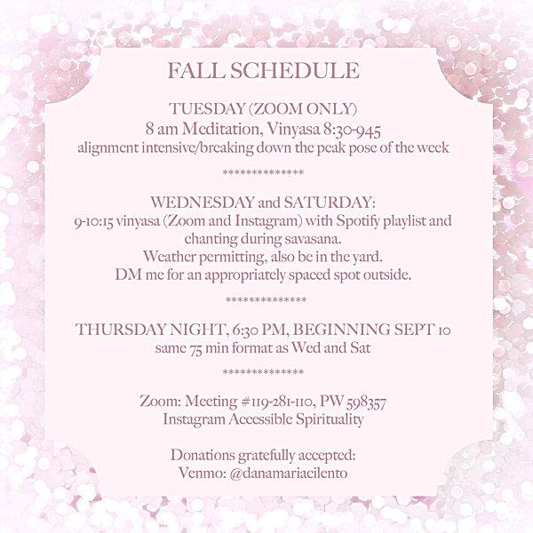 fall schedule.jpg